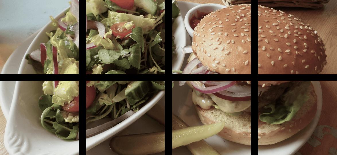 home_steakhouse_menu_photo