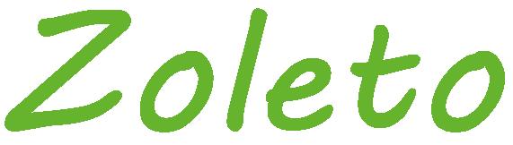 logo_kl-01